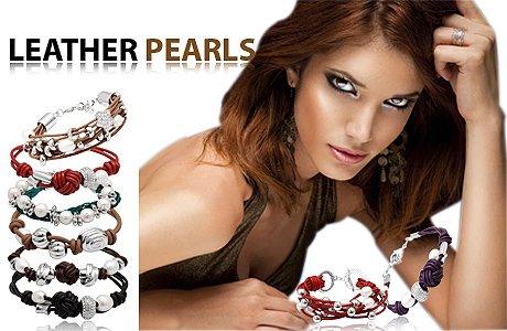 smykker til videresalg