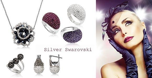 Køb smykker engros hos smykkegrossist