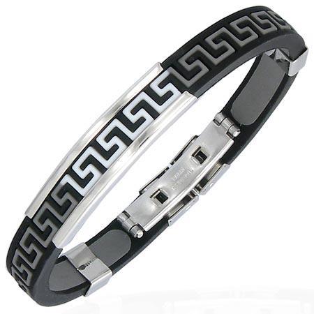 flotte designer armbånd