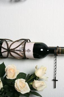 Flot Diverse Vinreoler - Vinreoler - vintagekeeping.dk UJ-87